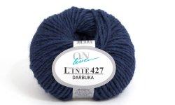 Linie 427: Darbuka
