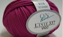Linie 337: Vigo