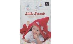 Little Friends 126