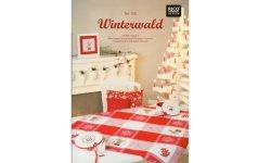 Winterwald 129