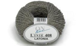 Linie 408: Latonia