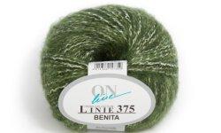 Linie 375 Benita