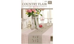 Country Flair 112