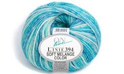 Linie394:Soft Melange & Soft Melange color