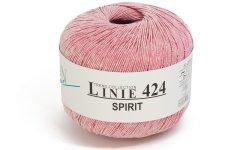 Linie 424: Spirit