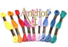 Anchor Sticktwist 8m