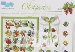 Obstgarten 91