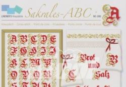 Sakrales - ABC 95