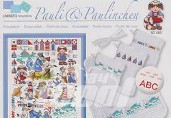 Pauli & Paulinchen 69