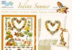 Indian Summer 57