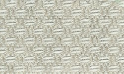 Gerstenkornstoff Linopop natur