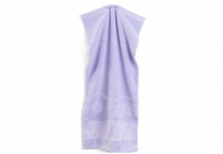 Handtuch Pale lilac