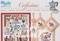 Coffeetime 36