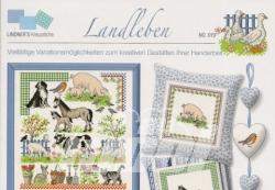 Landleben 19