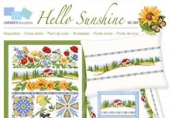Hello Sunshine 90