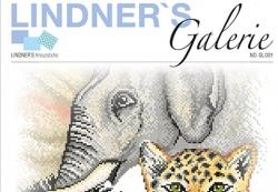 Lindner s Galerie Afrika 001