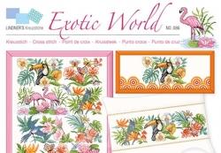 Exotic - World 86