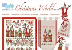 Christmas World 58