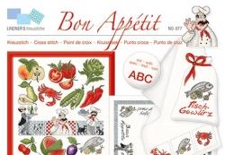 Bon Appetit 77