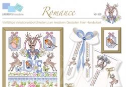 Romance 20