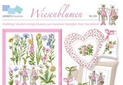 Wiesenblumen 24