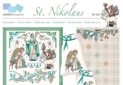 St. Nikolaus 43
