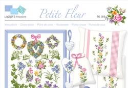 Petite Fleur 53