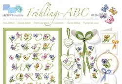 Frühlings - ABC 54