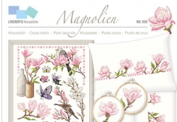 Magnolien 55