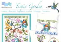 Tropic Garden 56