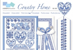 Country Home 61