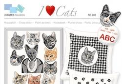 I love Cats 88