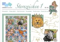 Sternzeichen 1, Vorlage 105